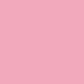 Rose lisse