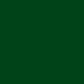 Vert bouteille lisse