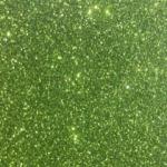 Vert clair Paillette