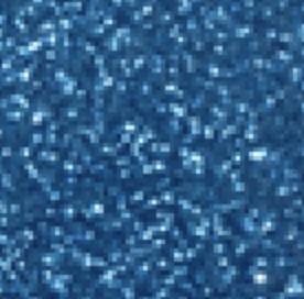 bleu-piscine-paillette