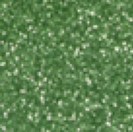 vert-clair-paillette