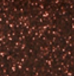 cuivre-paillette